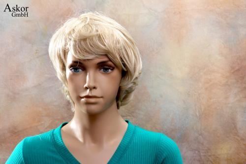 Mannequin garçon couleurs de peau teenager aktionsangebote.de