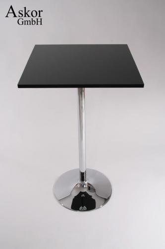 quadratisch holz gallery of couchtisch weis hochglanz poco annabella lack eiche rund weiss holz. Black Bedroom Furniture Sets. Home Design Ideas
