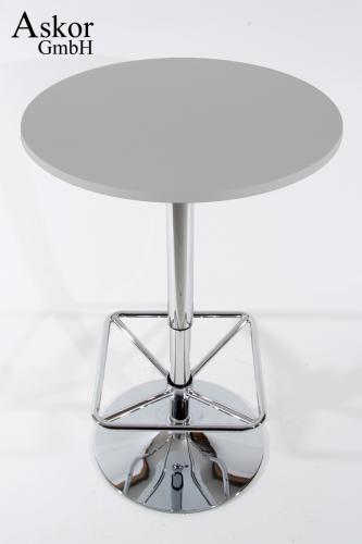 bartisch aus holz good hoher bartisch stehtisch holz massiveiche email with bartisch aus holz. Black Bedroom Furniture Sets. Home Design Ideas