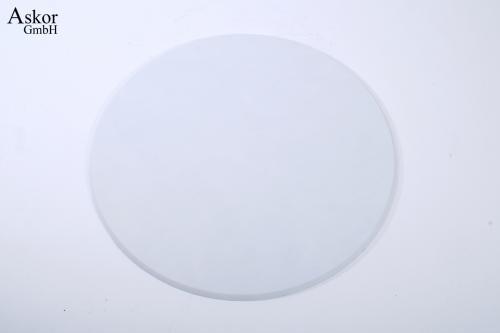Tischplatte weiß  Nauhuri.com | Tischplatte Weiß Rund ~ Neuesten Design-Kollektionen ...