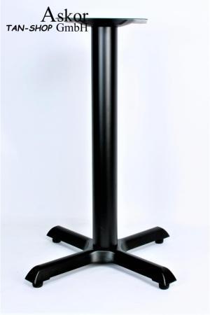 Pulverbeschichtet Gusseisen Basis Stehtisch Um Jeden Preis Kommerziellen Möbel Möbel